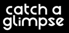 Catch A Glimpse Logo